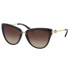 Michael Kors Cat Eye Sunglasses worn once